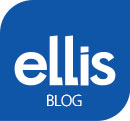 Ellis Blog | Sites, e-commerces, startups e negócios